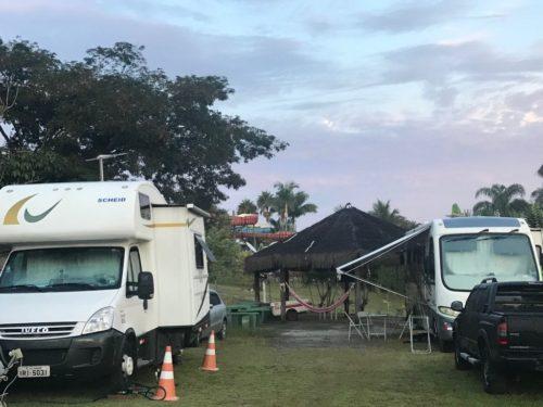aldeia camping - barra do pirai-rj-8