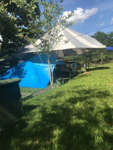 aldeia camping - barra do pirai-rj-9