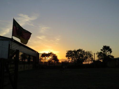 camping do Patrola-Glorinha-RS-11