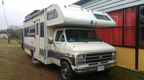 camping do Patrola-Glorinha-RS-13