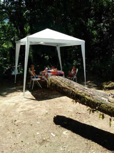 camping lumadan-Mage-RJ-2