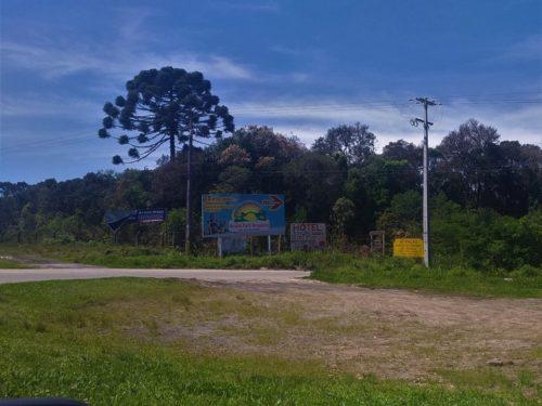 Camping Acqua Park Nogueira-São José dos Pinhais-PR-4