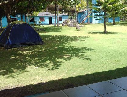 Camping Corais-Cumuruxatiba-Prado-BA-6