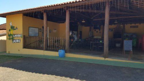 Camping Jacaré-Brotas-SP-5