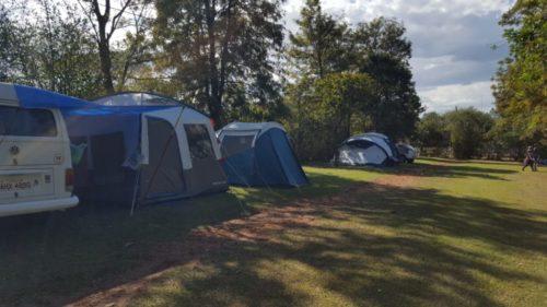 Camping Jacaré-Brotas-SP-6