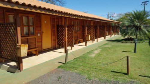 Camping Jacaré-Brotas-SP-7