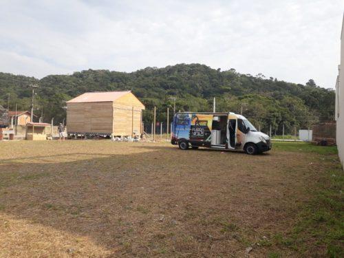 Camping Nossa Aventura-Balneario Camboriu-SC 3