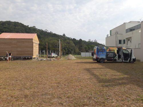 Camping Nossa Aventura-Balneario Camboriu-SC 4