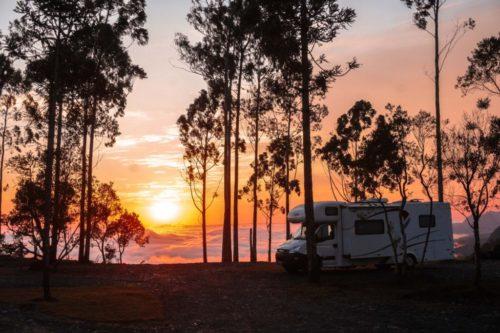 Camping Familia X-Bom Retiro-SC-21