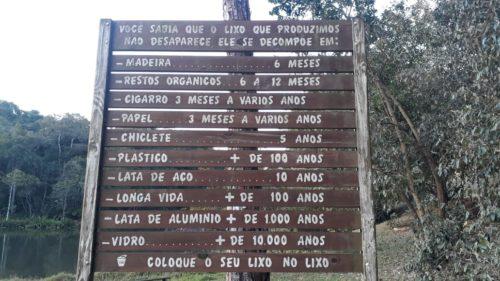Camping Horto Florestal de Manduri-SP-12