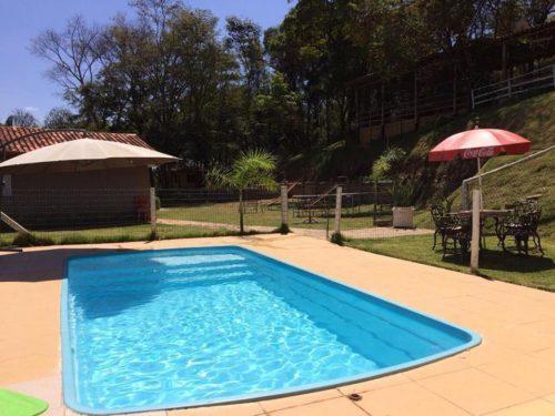 Camping Hostel Aqui no Sítio-Brumadinho-MG-10