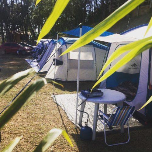 Camping Hostel Aqui no Sítio-Brumadinho-MG-4