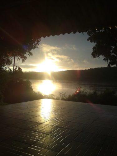 Camping Tur - Pousada Felicidade-alecrim-rs-4
