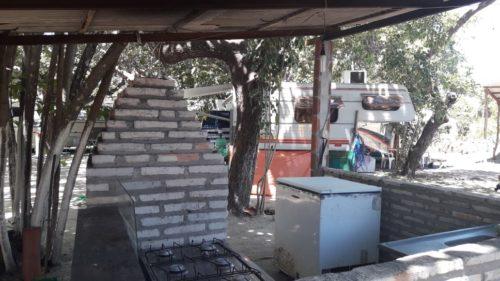 camping do tião-jijoca de jericoacoara-ce-2