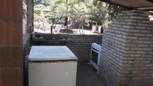 camping do tião-jijoca de jericoacoara-ce-4