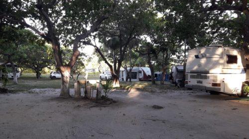 camping do tião-jijoca de jericoacoara-ce-8