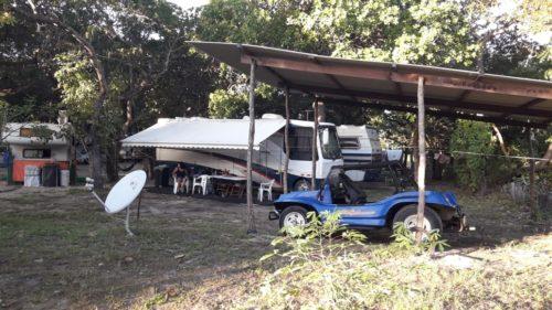 camping do tião-jijoca de jericoacoara-ce-9