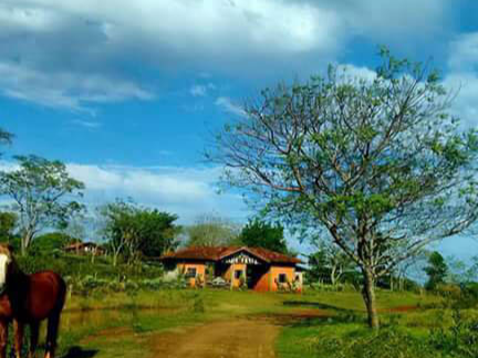 camping rancho velho oeste-paiçandu-pr-2