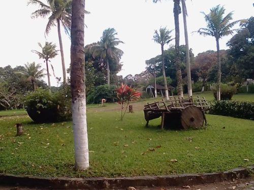 Camping Adventure Camping Hostel in Farm-jaboatão dos Guararapes-Recife-PE-11