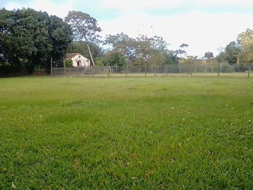 Camping Adventure Camping Hostel in Farm-jaboatão dos Guararapes-Recife-PE-12