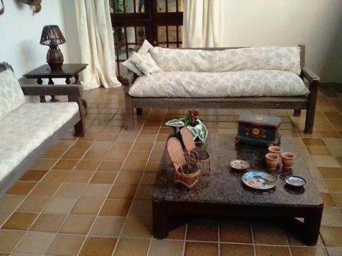 Camping Adventure Camping Hostel in Farm-jaboatão dos Guararapes-Recife-PE-15