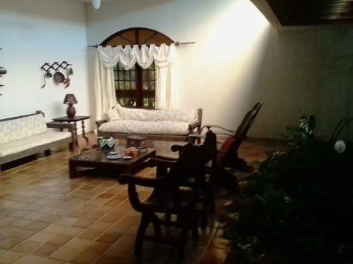 Camping Adventure Camping Hostel in Farm-jaboatão dos Guararapes-Recife-PE-16