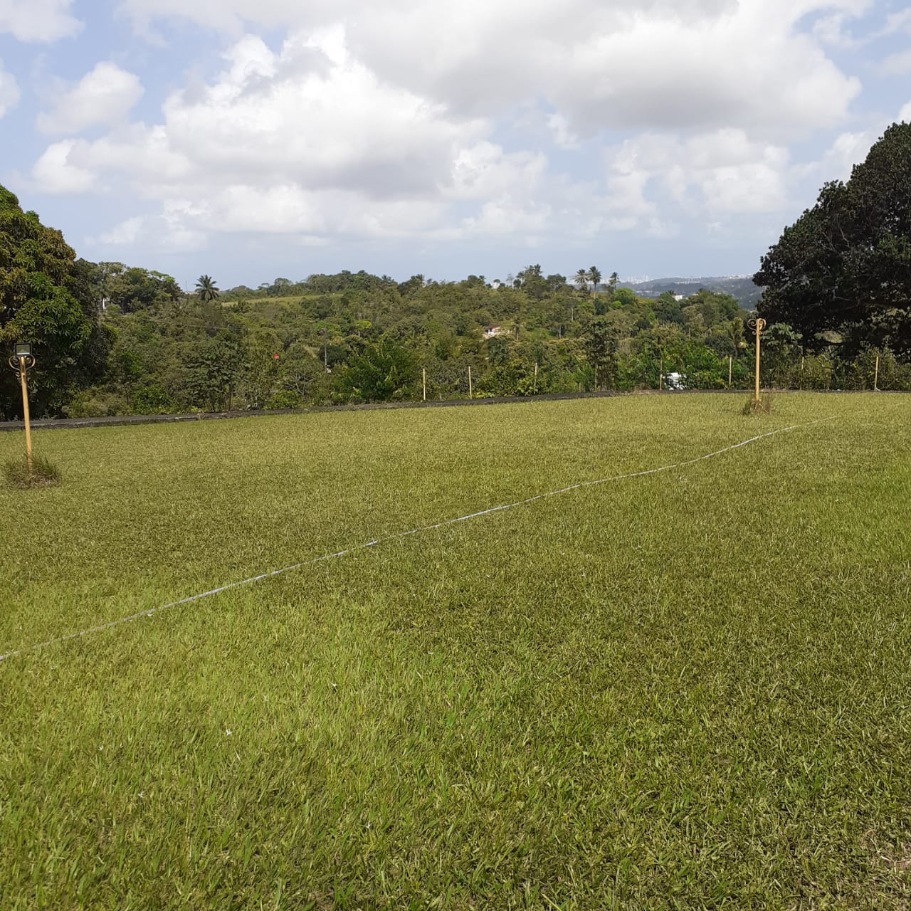 Camping Adventure Camping Hostel in Farm-jaboatão dos Guararapes-Recife-PE-4