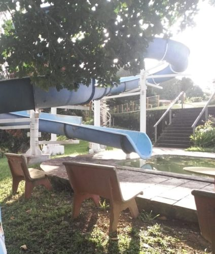Camping Adventure Camping Hostel in Farm-jaboatão dos Guararapes-Recife-PE-7