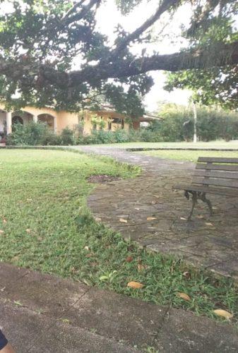 Camping Adventure Camping Hostel in Farm-jaboatão dos Guararapes-Recife-PE-8