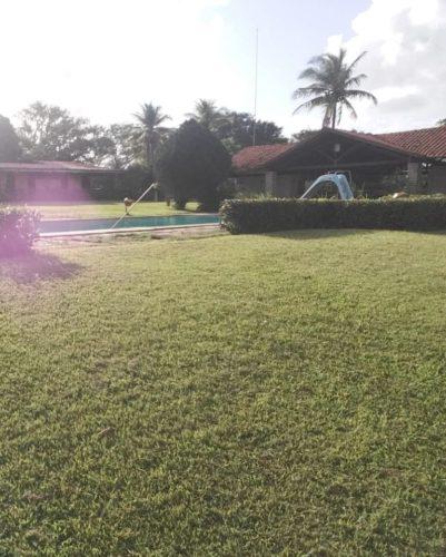 Camping Adventure Camping Hostel in Farm-jaboatão dos Guararapes-Recife-PE-9