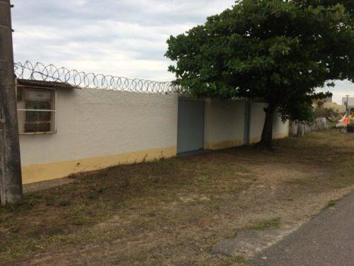 Camping Jibóia-Vila Velha-ES-17