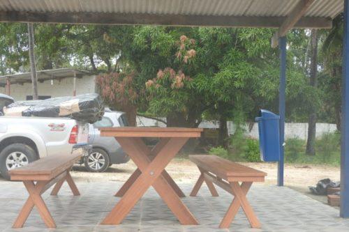 Camping Motorhome EcoPark Natal-rn-1