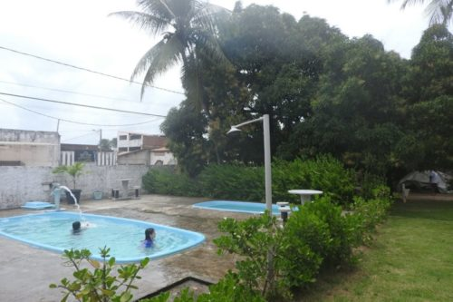 Camping Motorhome EcoPark Natal-rn-4