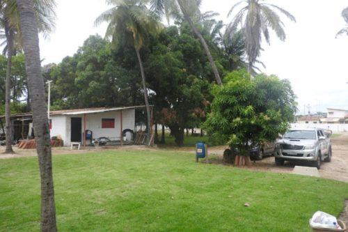 Camping Motorhome EcoPark Natal-rn-5