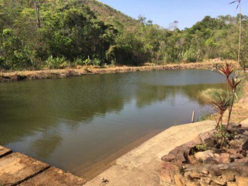 Camping Sitio São José-BRasilia-DF-9