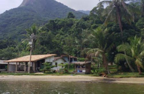 Camping do Preá-Saco do Mamanguá-Paraty-RJ-2