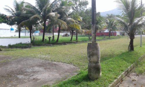 Camping Hostel do JOTA