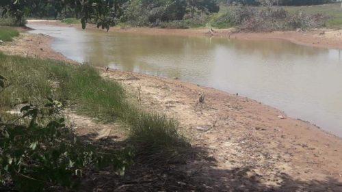 camping ibirapuera-castanhal - pr-abandonado-3