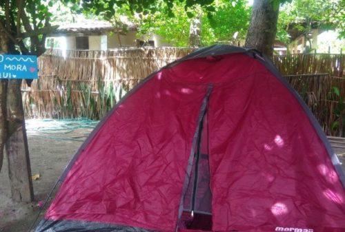 camping maragogi-al-3