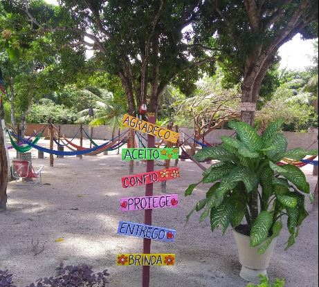 CAMPING SERVCLUB FAZENDA-macaiba-rn-3