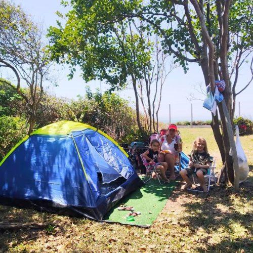 Camping Morro das Pedras Surf-florianopolis-sc-1
