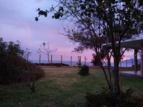 Camping Morro das Pedras Surf-florianopolis-sc-2
