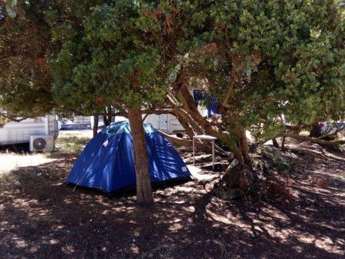 Camping Morro das Pedras Surf-florianopolis-sc-3