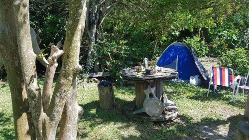 Camping Morro das Pedras Surf-florianopolis-sc-4