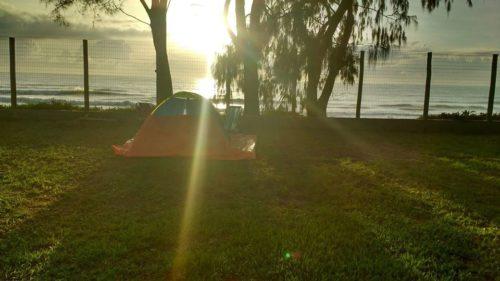 Camping Morro das Pedras Surf-florianopolis-sc-5