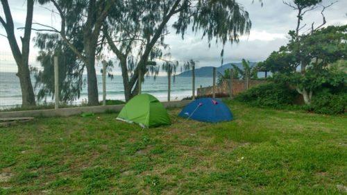 Camping Morro das Pedras Surf-florianopolis-sc-6