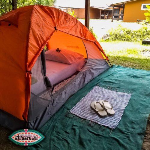 Camping Shreem iê iê-paraty-rj-3