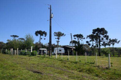 camping fazenda do pontão-são José dos Ausentes-RS-5