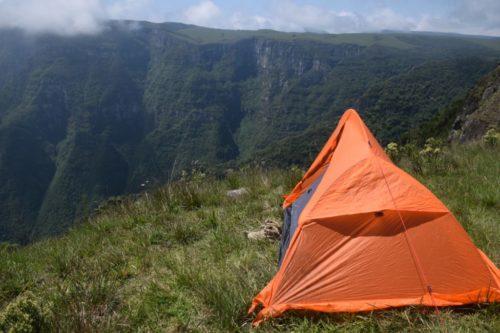 camping fazenda do pontão-são José dos Ausentes-RS-8