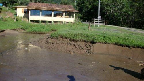 camping rio da vaca-lauro muller-sc-2